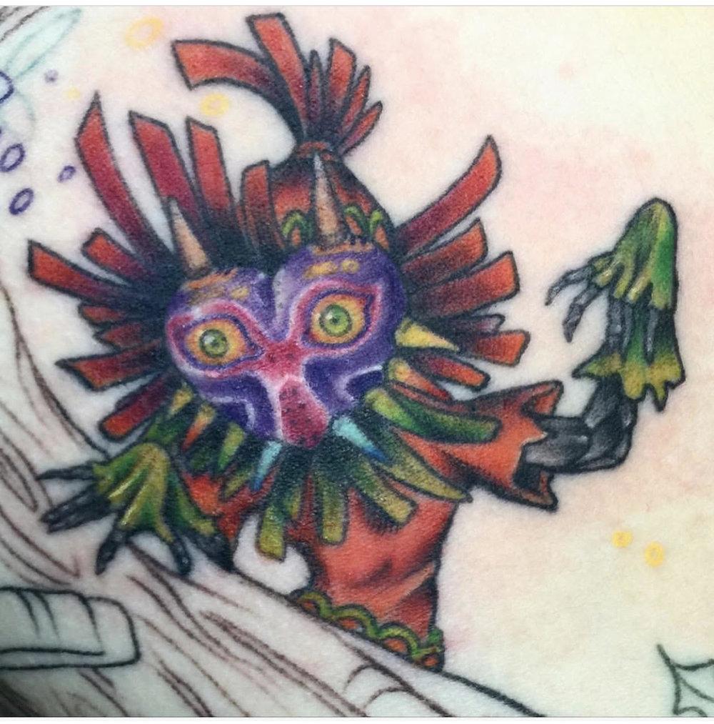 majoras mask tatoo.jpg