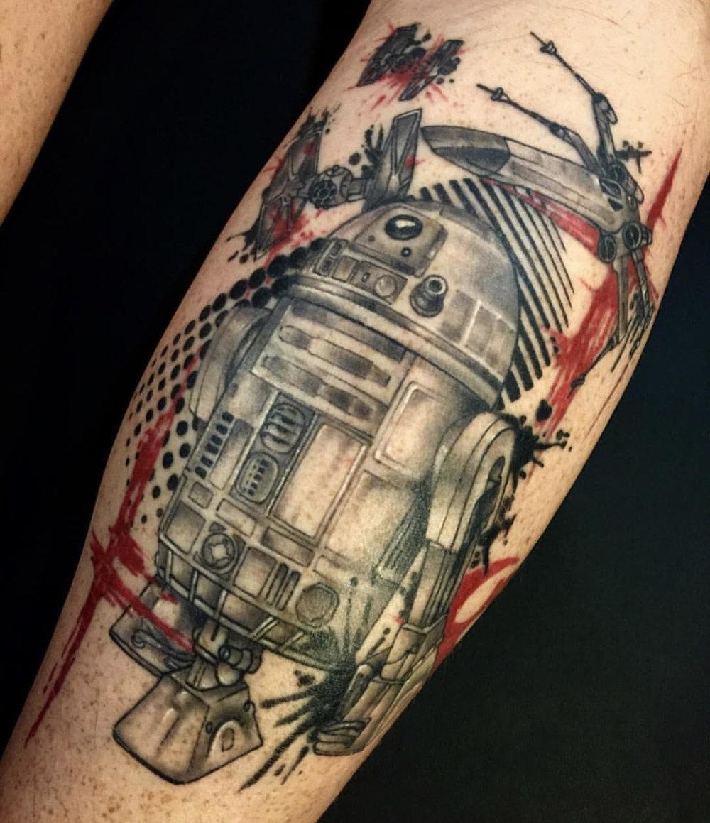 star wars tatoo.jpg