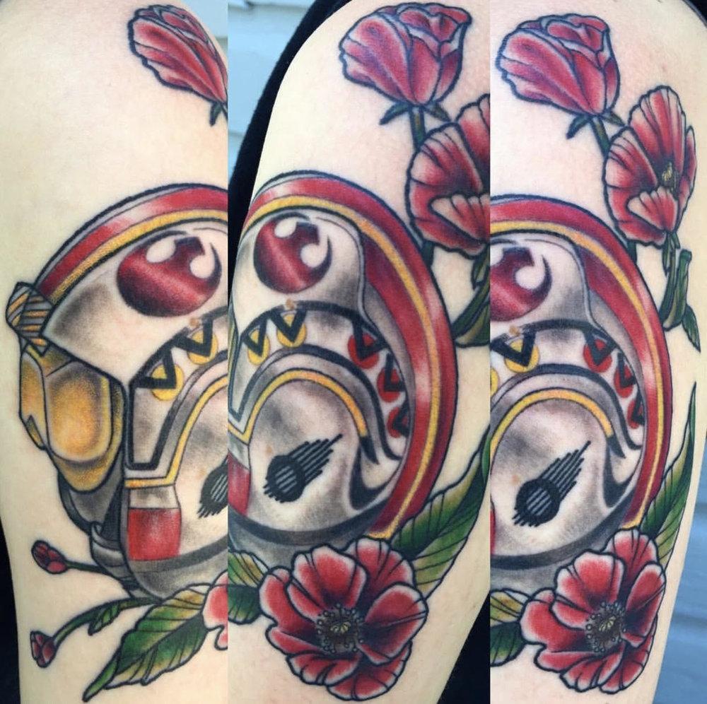rebel helmet tatoo.jpg