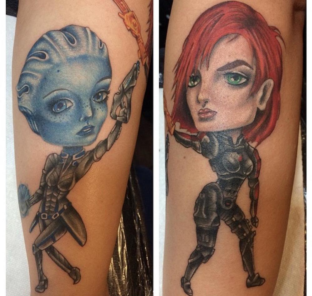 mass effect tatoo.jpg
