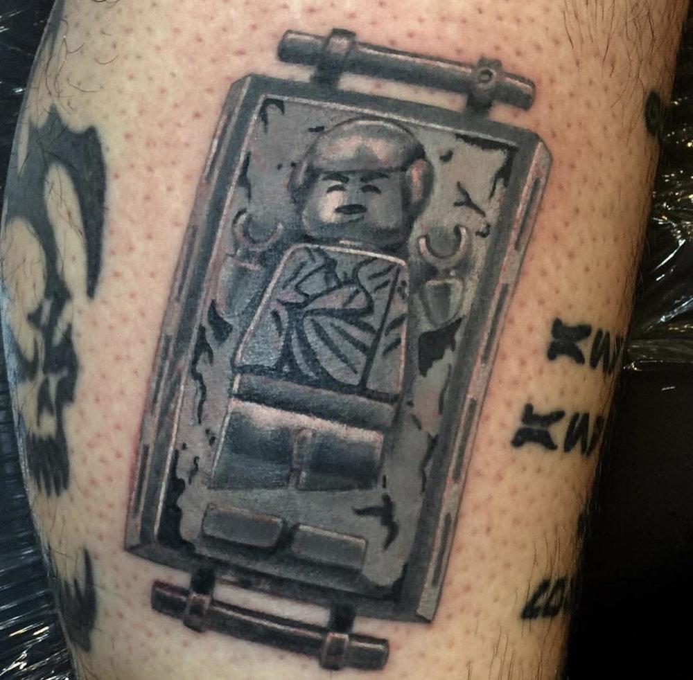 han solo lego tattoo.jpg