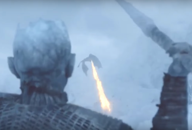 game-of-thrones-season-7-episode-6-viserion-white-walker-wight-dies-dead.png