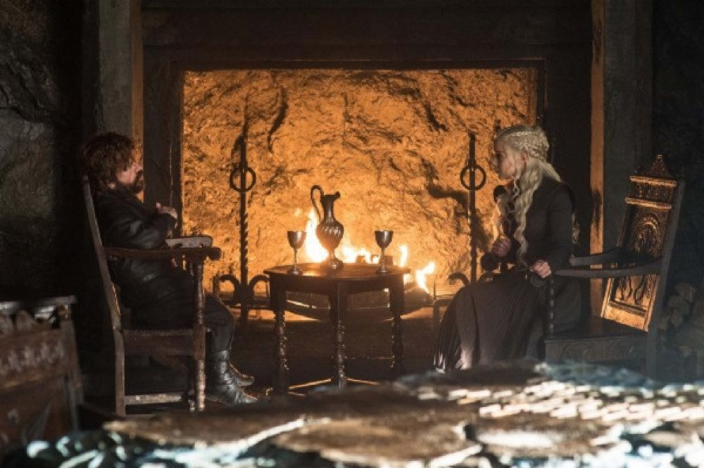 game-of-thrones-season-7-episode-6-image-dany-tyrion-600x399.jpg