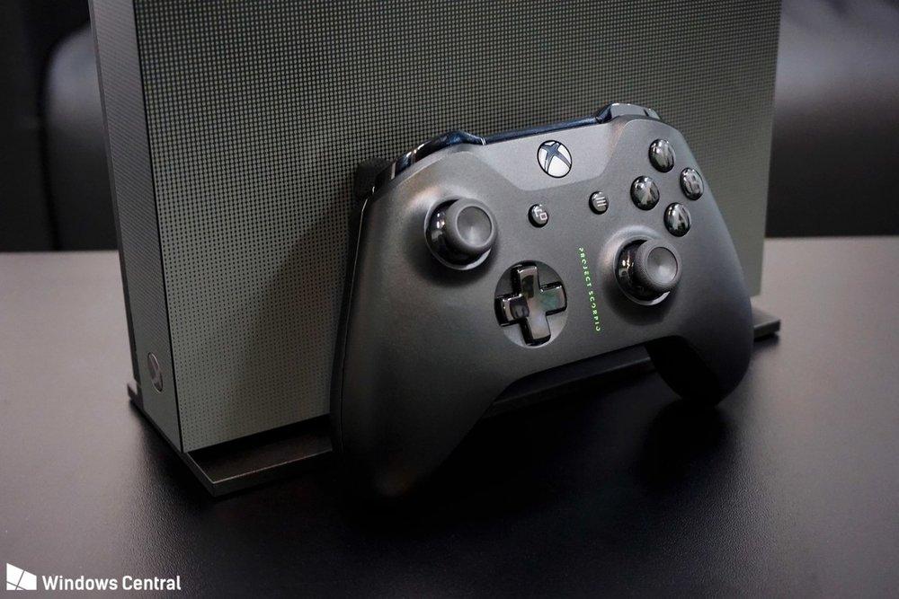xbox-one-x-scorpio-controller-2.jpg