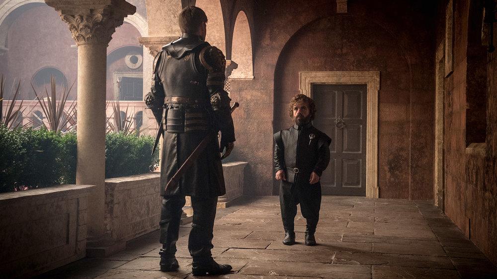 Jaime-Tyrion.jpg