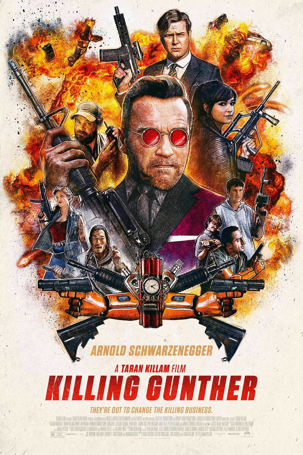 killing-gunther-theatrical-poster.jpg