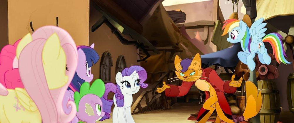 my little pony movie capper.jpg