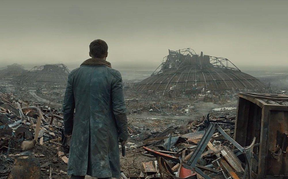 Blade-Runner-2049-Dystopia