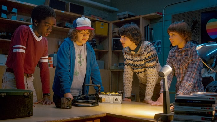 stranger-things-season-2-a-to-z-guide-c7d7d823-cd92-44cb-b44e-ed54fe2d9b2c.jpg