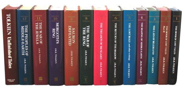 LOTR_Books_Image.jpg