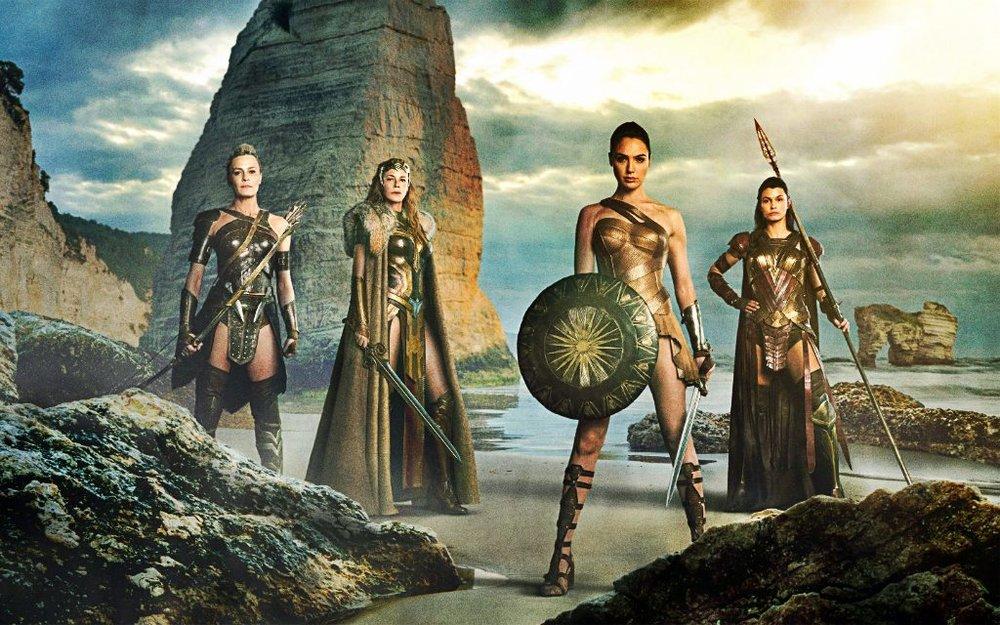 Wonder-woman-amazons-1024x640.jpg