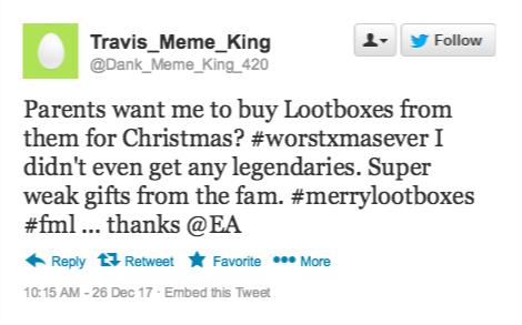 holiday loot box tweet.jpg