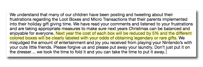 loot box press release.png