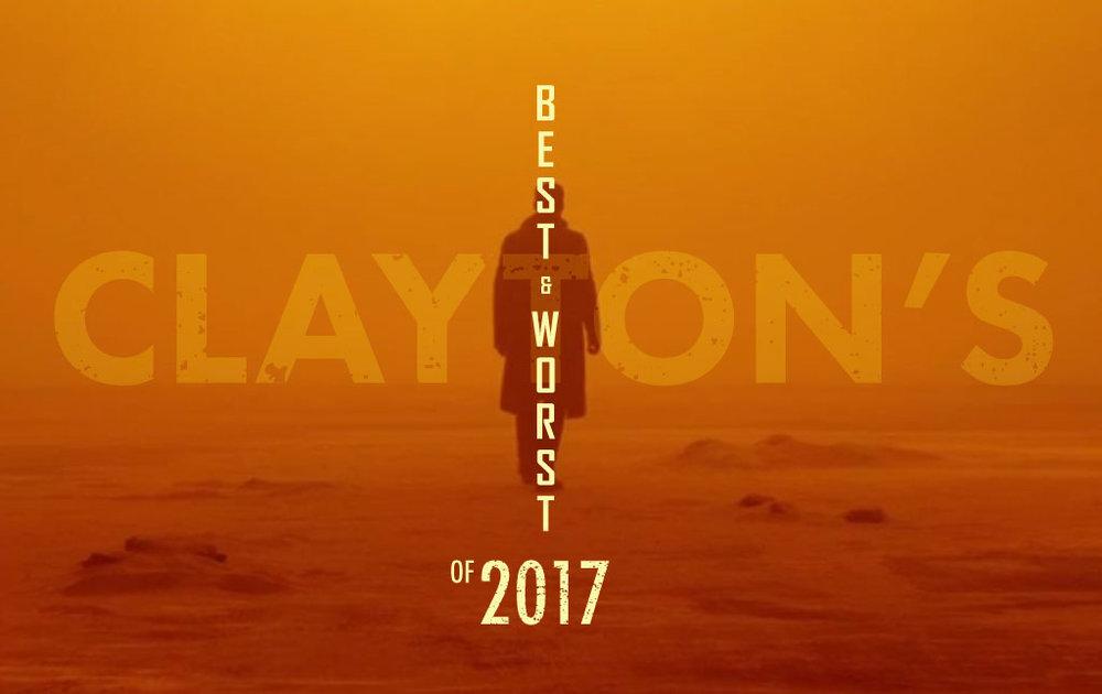 Claytons_List.jpg
