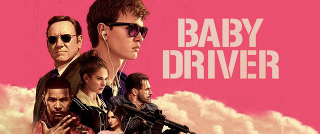 baby-driver 2017