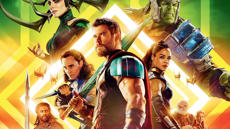 Thor-Ragnarok-Review.jpg