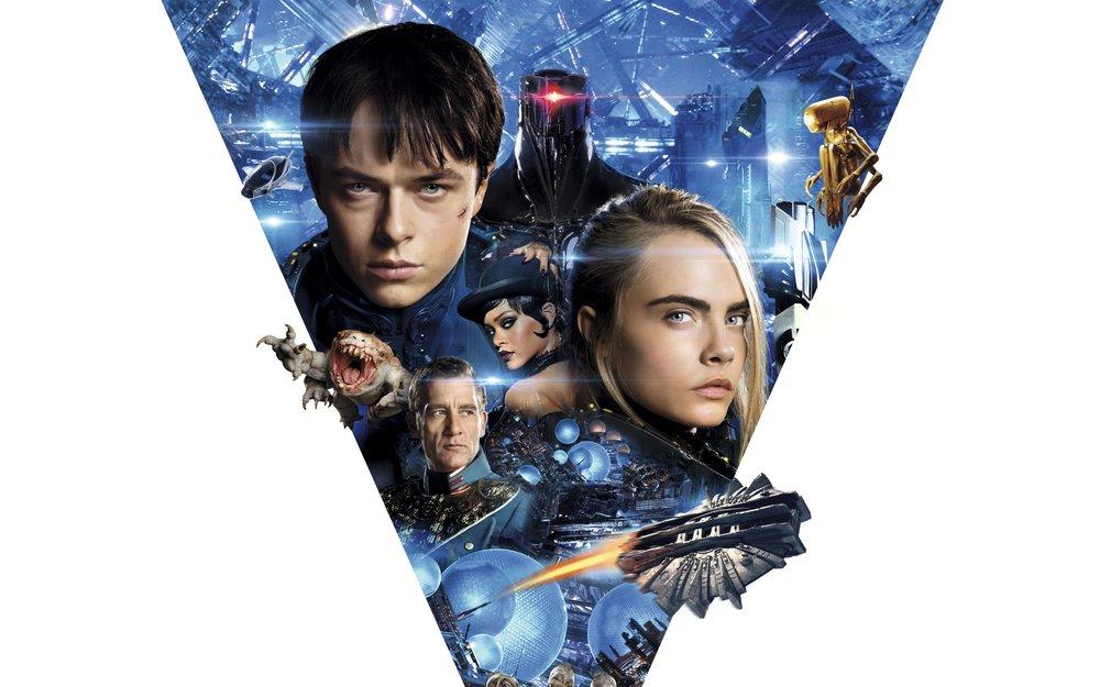 Valerian movie 2017.jpg