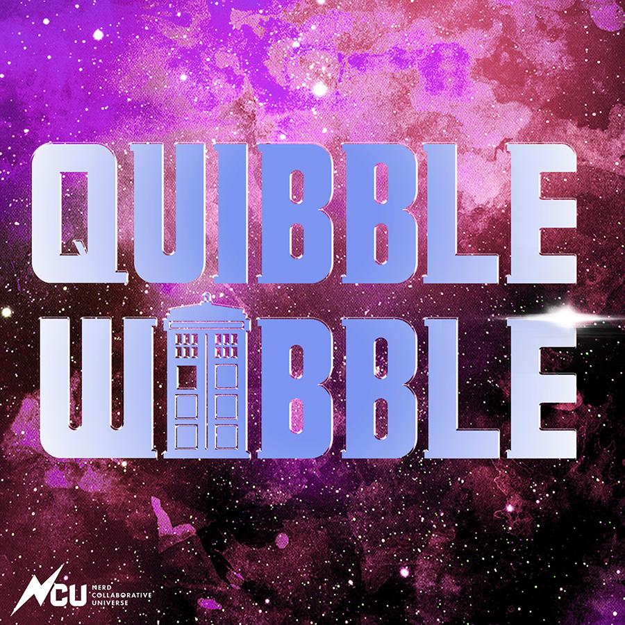 Quibble Wobble.jpg