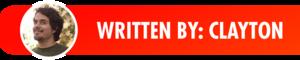 Author_Badges_Clayton+copy+4.png