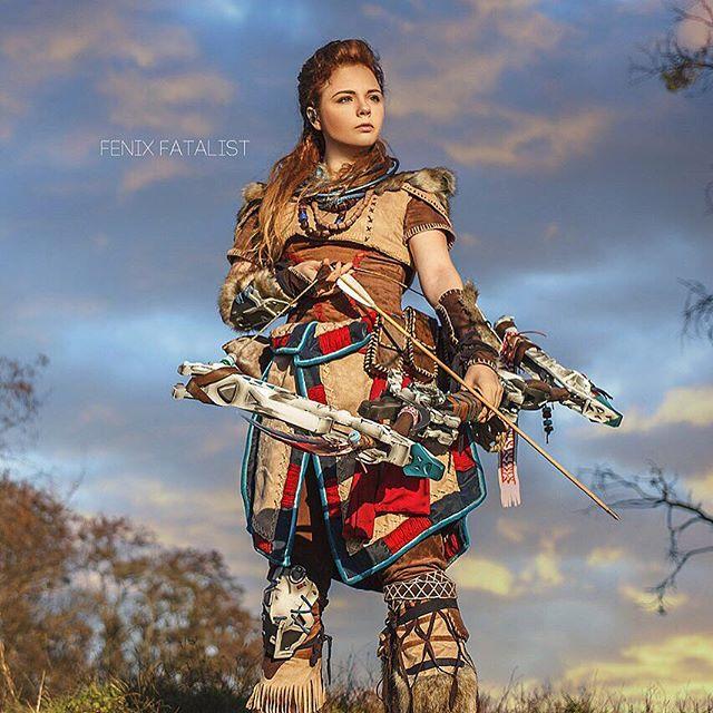 fenix-fatalist-aloy-cosplay.jpg