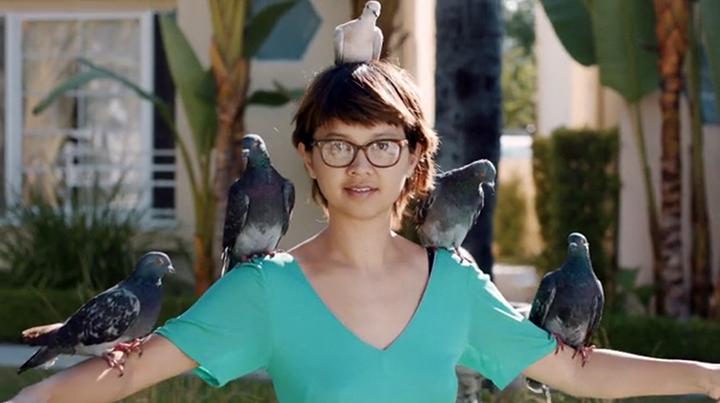 Funny or die - love birds - Ahamed Weinberg- Charlyne Yi3.png