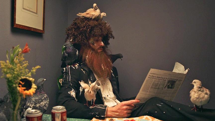 Funny or die - love birds - Ahamed Weinberg- Charlyne Yi.png