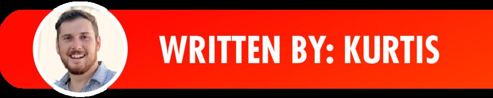 Author_Badges_Kurtis copy 3.png
