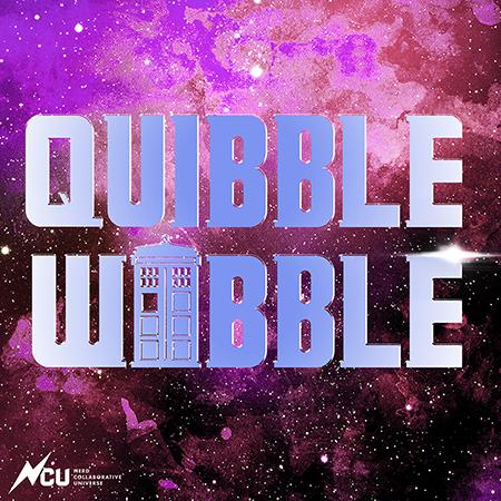 Quibble Wobble-web.png
