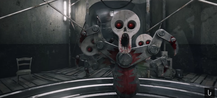 atomic-heart-mundfish-trailer19.png