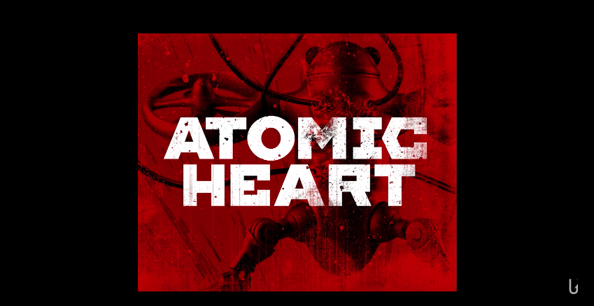 atomic-heart-mundfish-trailer.png