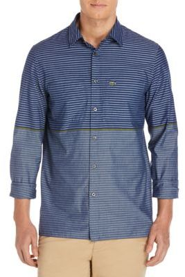 42a6a2cd6d0c363a78bb98f911ef8ebe_best.jpg
