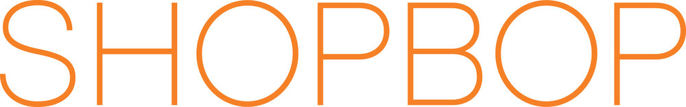 shopbop logo.jpeg