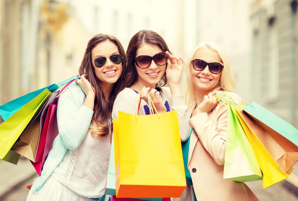 summer sales 2.jpg