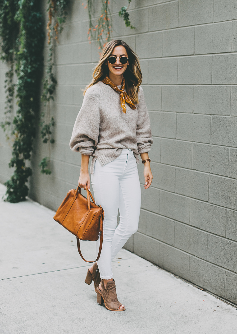 livvyland-blog-olivia-watson-austin-texas-fashion-blogger-mauve-blush-sweater-white-denim-peep-toe-booties-fall-outfit-idea-2.jpg