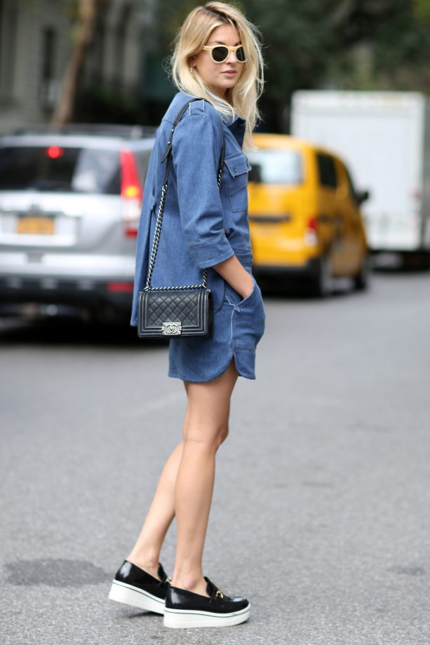 denimdress-613x920.jpg