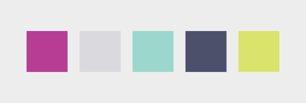 AA_Color_Options.jpg