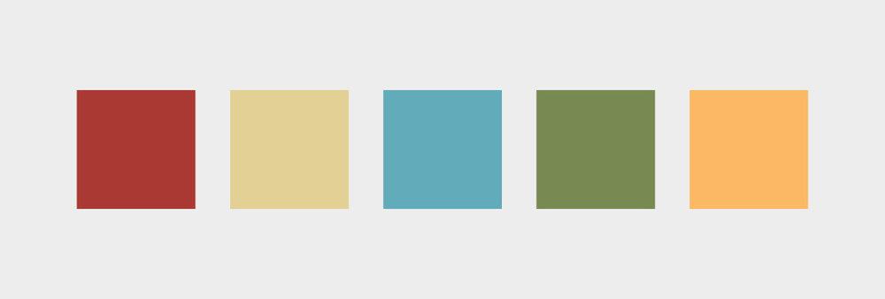 AA_Color_Options2.jpg
