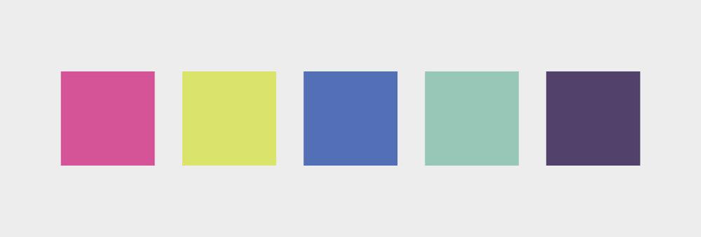 AA_Color_Options3.jpg