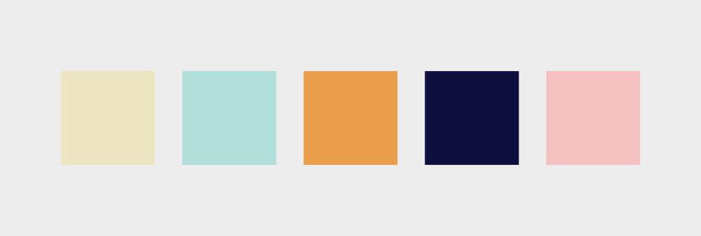 AA_Color_Options_24.jpg