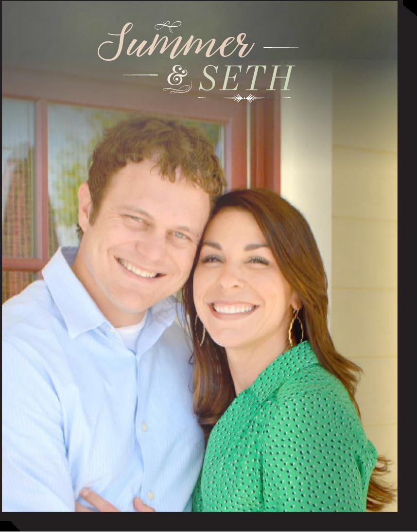 Our Chosen Child Template A Adoption Profile Design Book