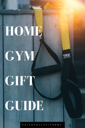 a52b117cc Health + Fitness — Faithfully Fit Army