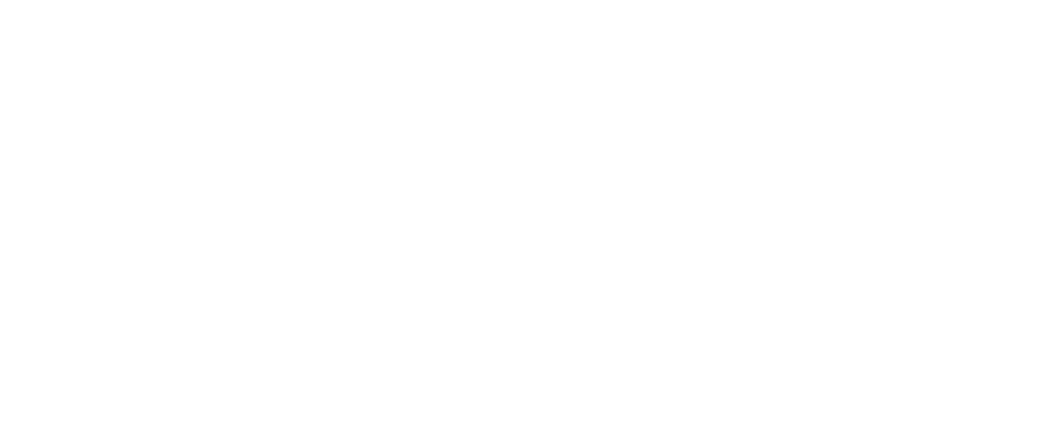 Miami Beach Emergency Medicine