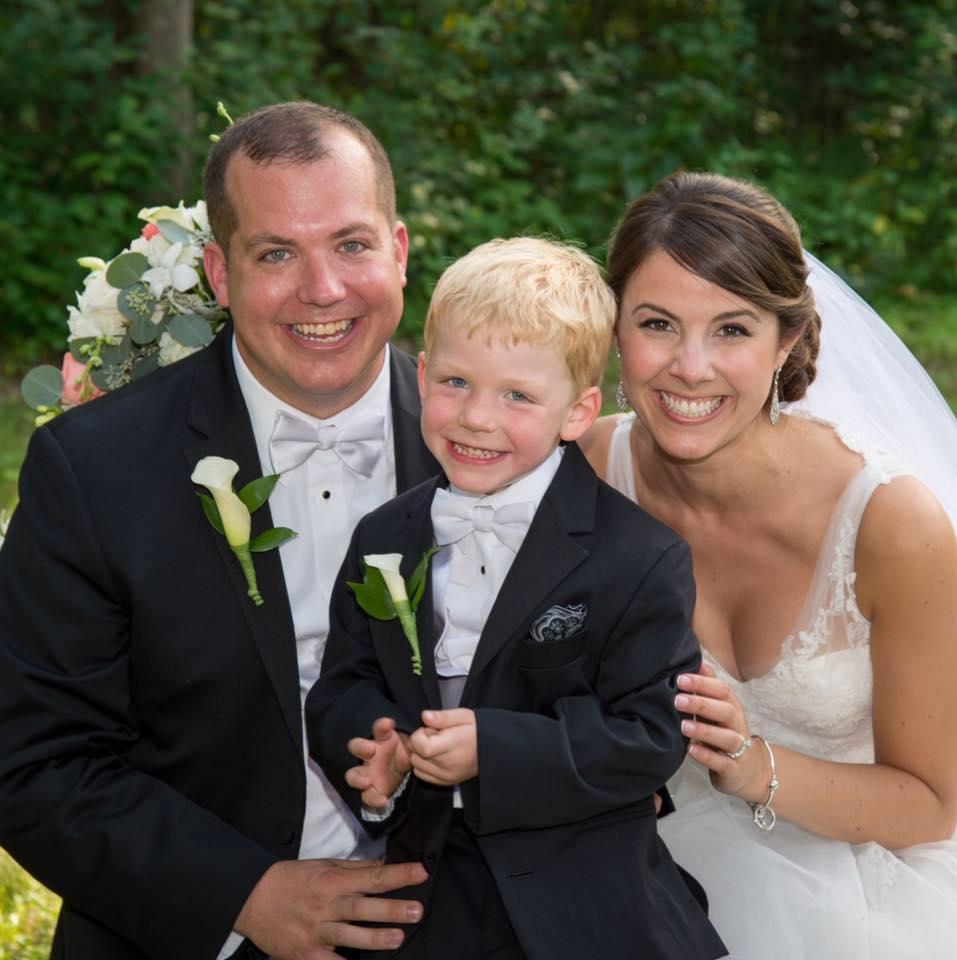 Bride Amanda.jpg