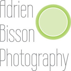 Adrien Bisson Photography -