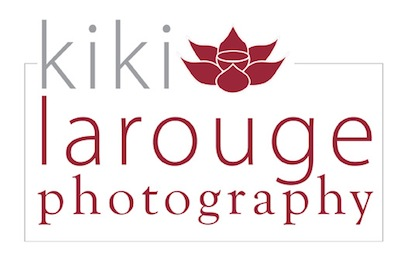 Kiki Larouge Photography -