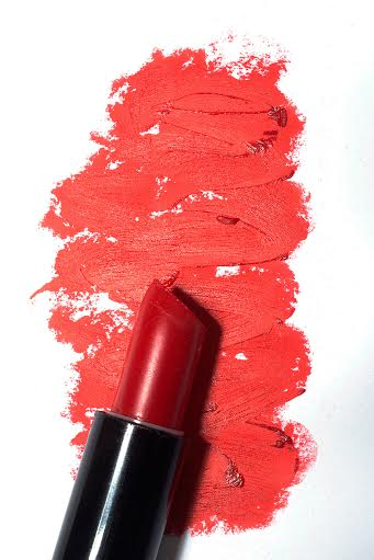 Red Lipstick Scribble.jpg