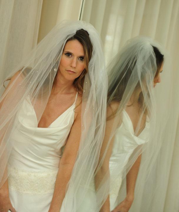 Angie Bride 1.JPG
