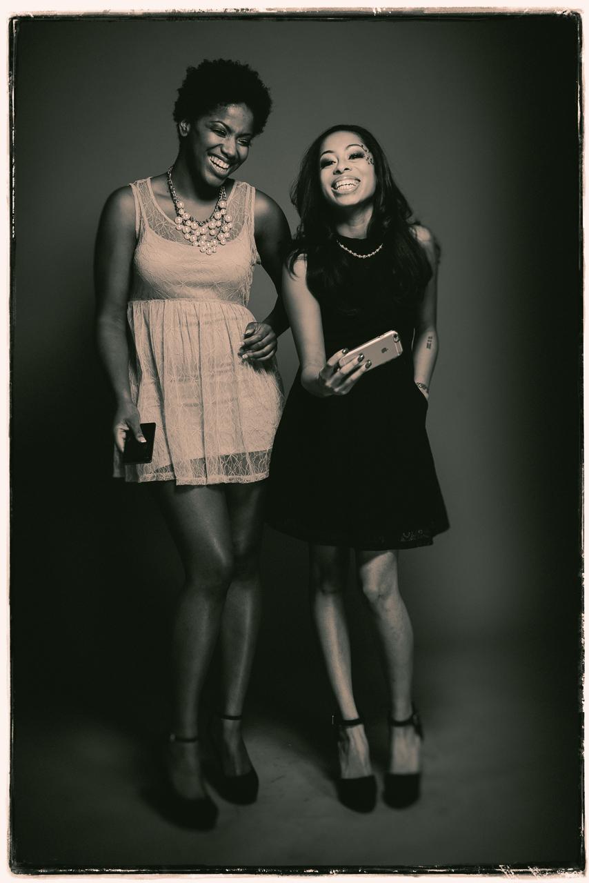 Fashion - Christa and Monika 1.jpg