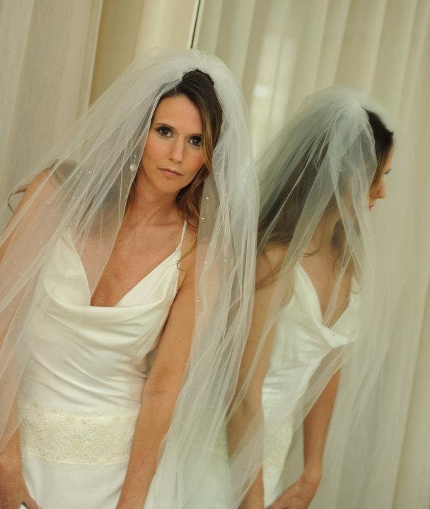 Bride Angie.jpg