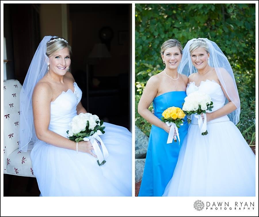 Bride Leah.jpg